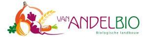 cropped-VanAndelBio_logo.jpg